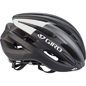 Giro Foray MIPS Casco, mat black/white